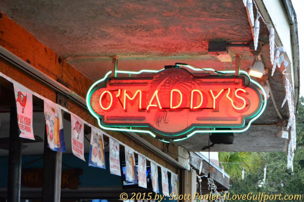 maddy-photos-04